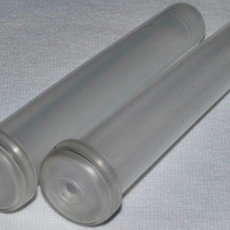 Tubete 10 ml